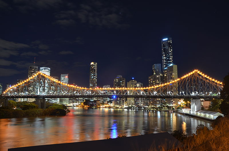 sec-brisbane-storey-bridge